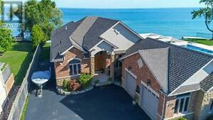 142 WATERCREST DR Hamilton, Ontario