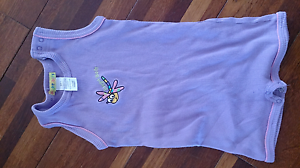 Bright bots size 2 all in one Pacific Pines Gold Coast City Preview