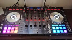 Ddj-sx2 for sale