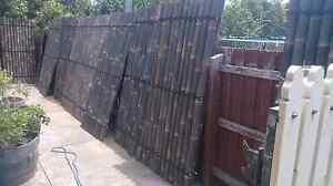 R.K Handyman & Repairs - All Western Suburbs Bacchus Marsh Moorabool Area Preview