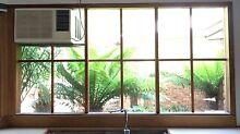 Window frame Mount Evelyn Yarra Ranges Preview