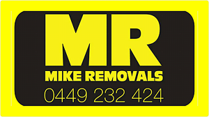 MR MIKES REMOVALS AND STORAGE Gold Coast Region Preview
