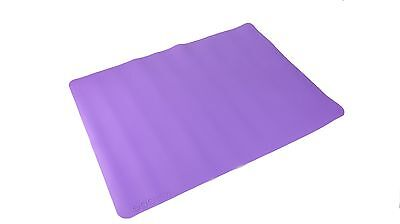 "Bakerpan Silicone Baking Mat,Non Stick,Cookie Sheet 10 1/2"" by 14 1/2"""