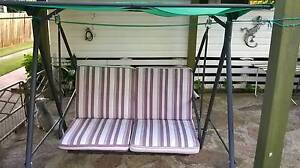 2 Seater Swing Inverell Inverell Area Preview