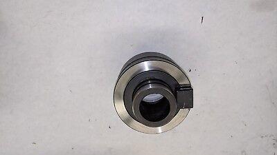 Sandvik Coromant Varilock 63 Extension Adapter 391.01s 12-63 63 040