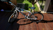 Giant Bicycle Beaconsfield Cardinia Area Preview