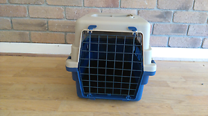 Pet carrier good for rabbits Mount Pleasant Barossa Area Preview