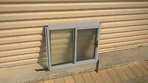 Bathroom Windows Adelaide windows in adelaide region, sa | building materials | gumtree