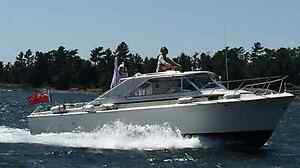 Chris Craft | ⛵ Boats & Watercrafts for Sale in Toronto (GTA