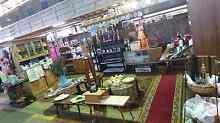 Wayville Garage Sale Closing Down Sale Wayville Unley Area Preview