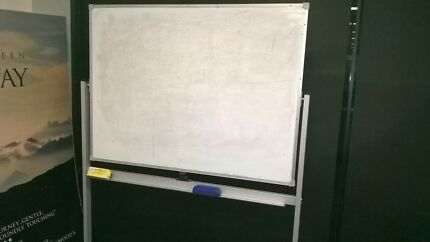 OFFICE WHITE BOARD Kew Boroondara Area Preview