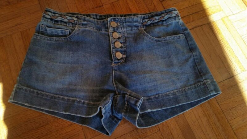 Free people jeans shorts 24  short .