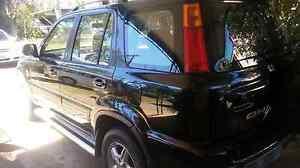$1000...1999 honda CR-V MANUAL 145,00 kms Adelaide CBD Adelaide City Preview