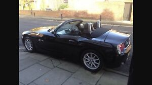 BMW Z4 Breaking Spares Parts 2007