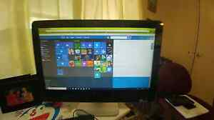 Inspiron One 2330 all in one  touch screen Duffy Weston Creek Preview