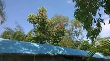 CARAVAN ANNEXE-TROPPO COVER Permanent Site- Malak Caravan Park Malak Darwin City Preview