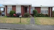HOUSE TO RENT IN WYNYARD Wynyard Waratah Area Preview