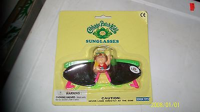 CABBAGE PATCH KIDS SUN GLASSES 002