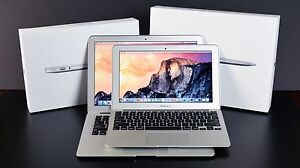 Wanting To BUY a MacBook Pro or MacBook AIR TODAY !