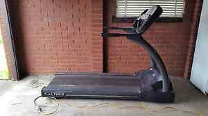 Cybex treadmill St Marys Penrith Area Preview