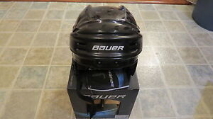 *Brand New* Large Bauer 1500 Skating Helmet