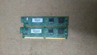 Cisco PVDM2-16 price w/o VAT €5.50