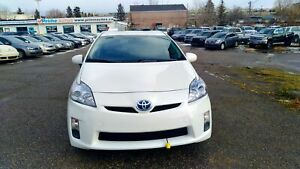 Toyota Prius Hybrid One OWNER/*****MONTHLY SPECIAL $$ !******