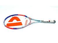 *NEU*Donnay Pro-One Tennisschläger L3 OS racket Tour racquet Tennis Belgium LTD