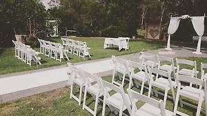 Wedding Ceremony Styling Sydney Sydney City Inner Sydney Preview