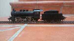 Fleischmann 4146 HO model train Hobart CBD Hobart City Preview