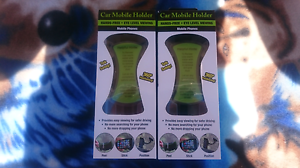 Cleaning Out The Shed - New Mobile Phone Holder's Dalyellup Capel Area Preview