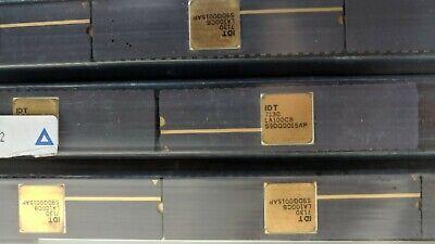 10pcs CBB 104J 100V 0.1UF 100NF P5mm Metallized Film Capacitor 104 1/_zr
