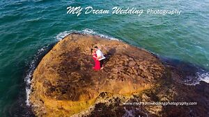 Discounted Wedding Package - Photo & Video package from $699 Ultimo Inner Sydney Preview