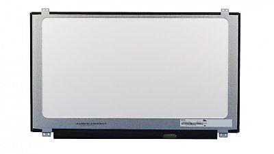 "New Acer CHROMEBOOK 15 CB3-532-C47C 15.6"" WXGA HD Laptop LCD Replacement Screen"