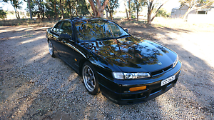 Nissan s14 200sx Two Wells Mallala Area Preview