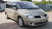 Renault Grand Espace IV 3.5 V6 240 PS Espace Initiale