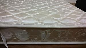 Queen mattress Glendenning Blacktown Area Preview