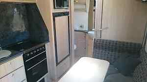 Caravan for sale Berrimah Darwin City Preview