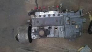 isuzu engine | Parts & Accessories | Gumtree Australia Free