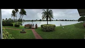 Maison Floride à vendre