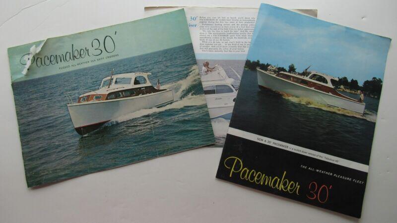 2- Brochure