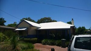 Roof Painting In Perth Region Wa Roofing Gumtree Australia Free Local Classifieds