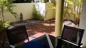 Best South Perth location, sunny private entertaining courtyard South Perth South Perth Area Preview