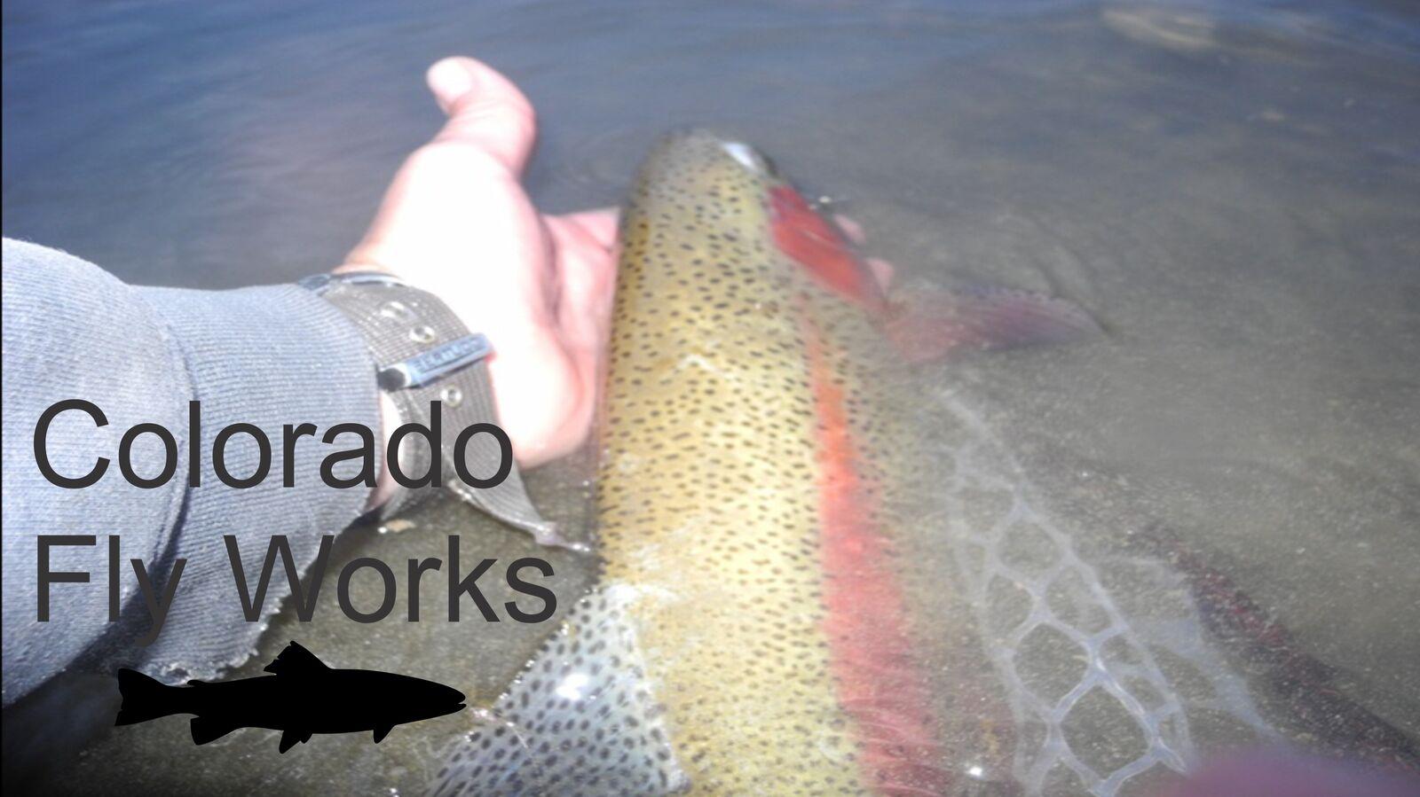 ColoradoFlyWorks