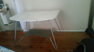 Small student desk West Hoxton Liverpool Area Preview