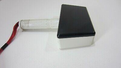 Samsung Er-4915 Cash Register Customer Display Filter Led Pcb Unit