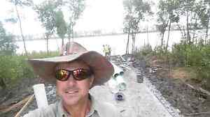 Wanted to rent. Furnished  house for 6 months. Southport Gold Coast City Preview