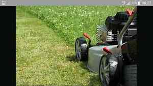 Mowing deals WINDALE area. Push mow or ride on Cardiff Lake Macquarie Area Preview