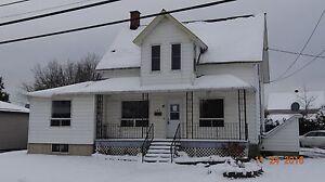 Maison - à vendre - Weedon - 22889609
