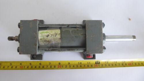 Miller DJ72B2/4R Hydraulic Cylinder 02-051129